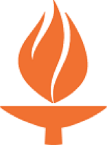 Caltech Torch